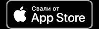 https://apps.apple.com/bg/app/%D0%B1%D1%8F%D0%BB%D0%B0-%D0%BA%D0%B0%D1%80%D1%82%D0%B0/id1534104133?fbclid=IwAR2RdpC3-3vZ38YIJBMNFmgwTIvJ3ryLzq0uhXqAeaU3NfvHbo67EssZAUU